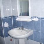 arieseni grup sanitar 2