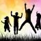 Ofertă vacanța de vară 2018 la Centrele de Agrement ale Direcției Județene pentru Sport și Tineret Alba
