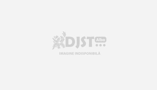 """Anunt de atribuire referitor Programului National """"Romania in Miscare"""" 2019"""