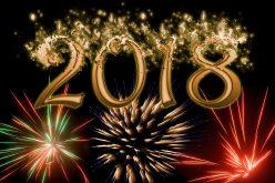 Ofertă Revelion 2018