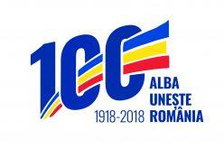 Alba Iulia Unește tinerii!
