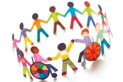 """Inscriere participanti la """"Forumul pentru drepturile tinerilor"""" , termen 27 noiembrie 2018"""