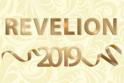 Ofertă Revelion 2019